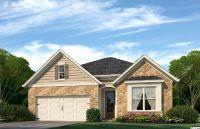 Home for sale: 3085 Crescent Lake Dr., Carolina Shores, NC 28467