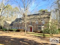 Home for sale: 131 Melbourne Dr., Athens, GA 30606