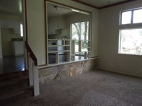 Home for sale: 17895 Rainbow Ln., Challenge, CA 95925