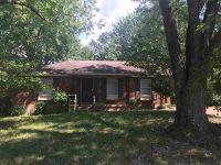 Home for sale: 3780 Range Line, Memphis, TN 38127