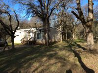Home for sale: 19524 Perimeter, Grass Valley, CA 95949