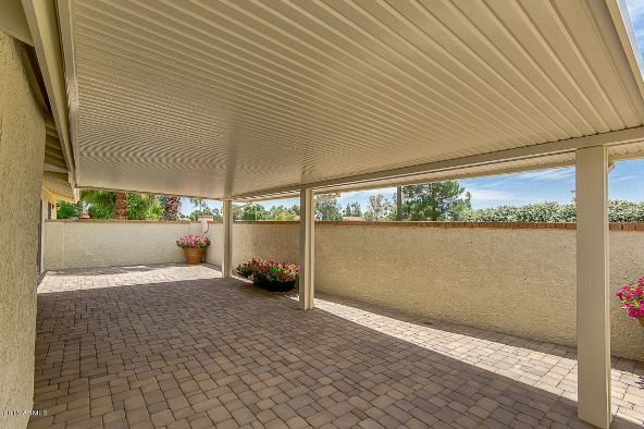 7608 N. Pinesview Dr., Scottsdale, AZ 85258 Photo 29