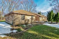 Home for sale: 2818 Walkup Rd., Crystal Lake, IL 60012