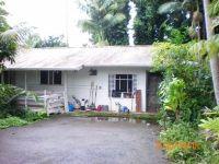 Home for sale: 151-A Manulele St., Hilo, HI 96720