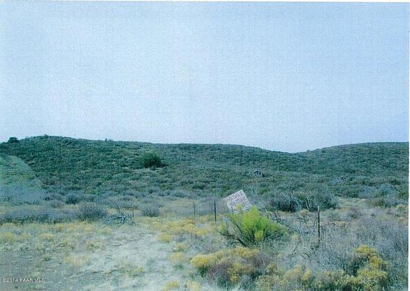 12045 E. Railroad Avenue, Mayer, AZ 86333 Photo 8