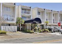 Home for sale: 3805 Houma Blvd. Unit#C106, Metairie, LA 70006