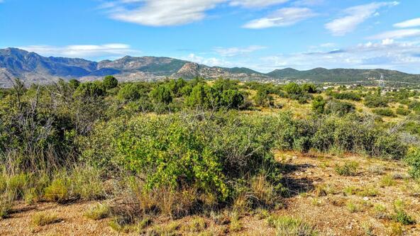 4355 W. Bent Arrow Ln., Prescott, AZ 86305 Photo 1