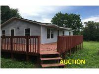 Home for sale: 446 Honey Farm Ln., Arkoma, OK 74901