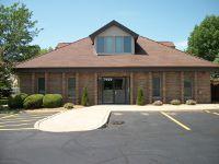 Home for sale: 7030 Centennial Dr., Tinley Park, IL 60477