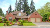 Home for sale: 14027 N.E. 5th St., Bellevue, WA 98007