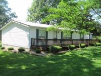 Home for sale: R72b1647j County Rd. 203, Galmey, MO 65779