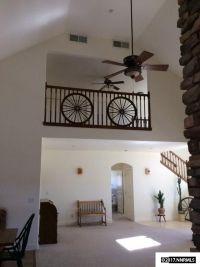 Home for sale: 3950 Schindler Rd., Fallon, NV 89406