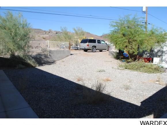 31875 Riverview Dr., Parker, AZ 85344 Photo 10