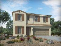 Home for sale: 6727 E. Via Boca Grande, Tucson, AZ 85756