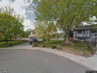Home for sale: Georgia, Kennewick, WA 99336