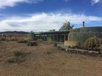Home for sale: 13 S. Lemuria, Taos, NM 87571