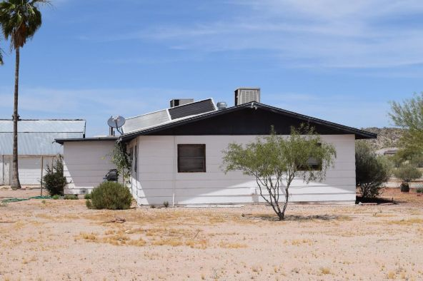 12800 S. 188th Avenue, Buckeye, AZ 85326 Photo 28