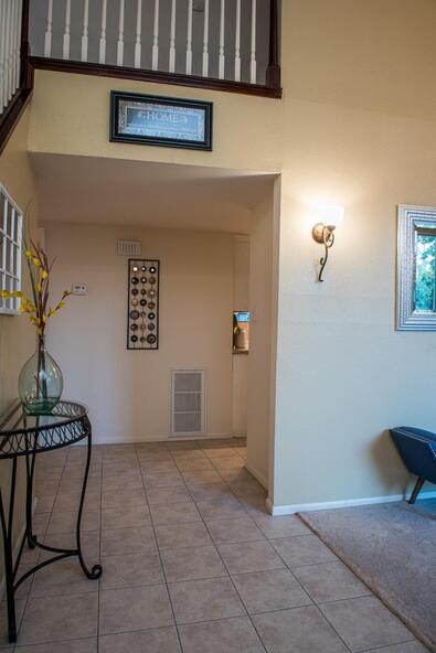6765 North Tamera Avenue, Fresno, CA 93711 Photo 26
