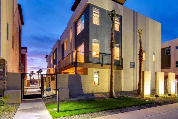 820 N. 8th Avenue, Phoenix, AZ 85007 Photo 81