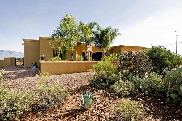 5174 W. Indian Head Ln., Tucson, AZ 85745 Photo 1