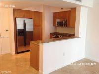 Home for sale: 1745 E. Hallandale Beach Blvd. Unit 404d, Hallandale Beach, FL 33009