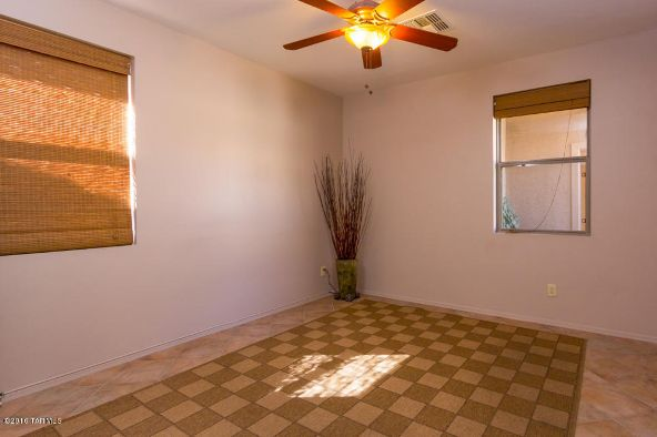 62375 E. Northwood, Tucson, AZ 85739 Photo 16