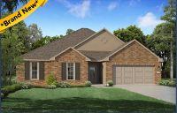 Home for sale: 105 Bottes Avenue, Youngsville, LA 70592