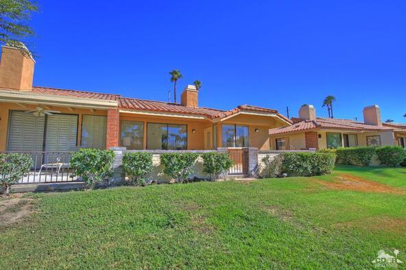 255 San Remo St., Palm Desert, CA 92260 Photo 38