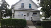 Home for sale: 1209 North Hickory St., Joliet, IL 60435