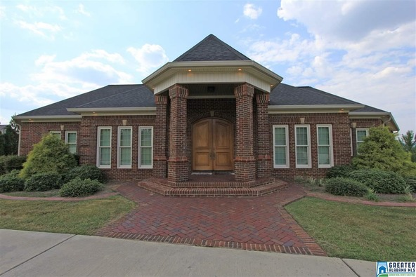 321 Caldaro Pass, Oxford, AL 36203 Photo 24