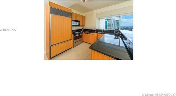 1435 Brickell Ave. # 3112, Miami, FL 33131 Photo 9