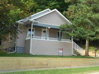 Home for sale: 1509 Alamo Avenue, Kalamazoo, MI 49006