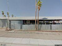Home for sale: W. 10th St., Yuma, AZ 85364