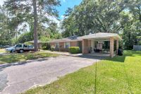 Home for sale: 2434 Atlas Rd., Tallahassee, FL 32303