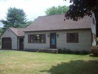 Home for sale: 545 Pennsylvania Ave., Apalachin, NY 13732
