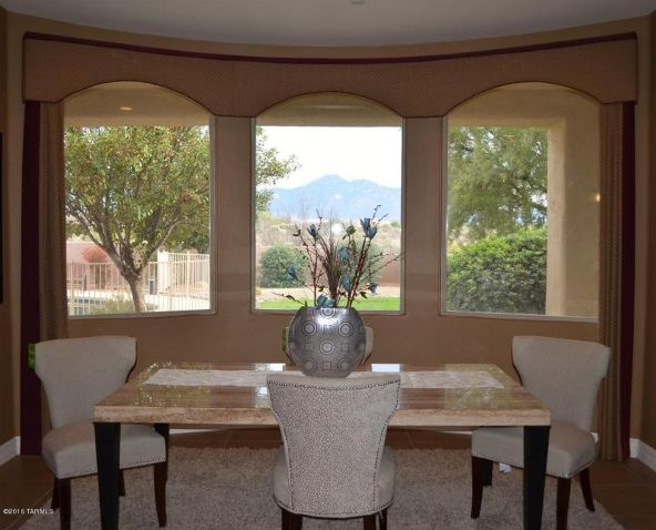 446 E. Bent Branch Pl., Green Valley, AZ 85614 Photo 13