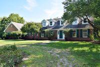Home for sale: 6s487 Densmore Rd., Aurora, IL 60506