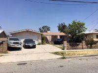Home for sale: 16142 Ceres Avenue, Fontana, CA 92335