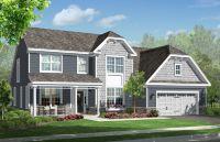 Home for sale: 307 Arch Street, Milton, DE 19968