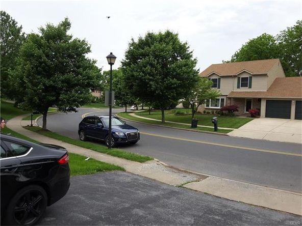 872 Pennsylvania St., Whitehall, PA 18052 Photo 1