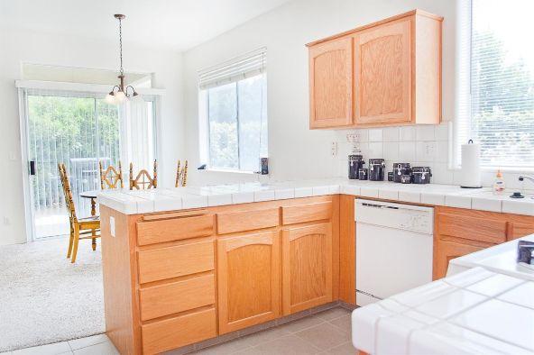 1085 E. Monticello Cir., Fresno, CA 93720 Photo 6