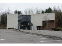 Home for sale: 850 Clairton Blvd. (Rt 51) Suite 3300, Pleasant Hills, PA 15236