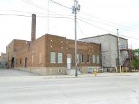Home for sale: 240 W. Division St., Fond Du Lac, WI 54935