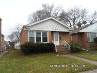 Home for sale: 56 West 144th St., Riverdale, IL 60827