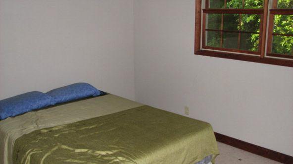 354 Jim Dr., Abbeville, AL 36310 Photo 6