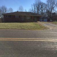 Home for sale: 3608 Chandler Mill Rd., Pelham, NC 27311