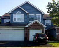 Home for sale: 5387 Elizabeth Pl., Rolling Meadows, IL 60008