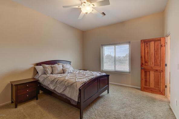 5833 E. 14th Avenue, Apache Junction, AZ 85119 Photo 26