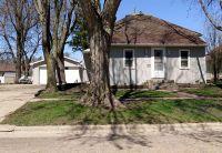 Home for sale: 604 19th St., Spirit Lake, IA 51360
