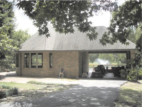 2916 Patrica Cove, Jonesboro, AR 72404 Photo 32